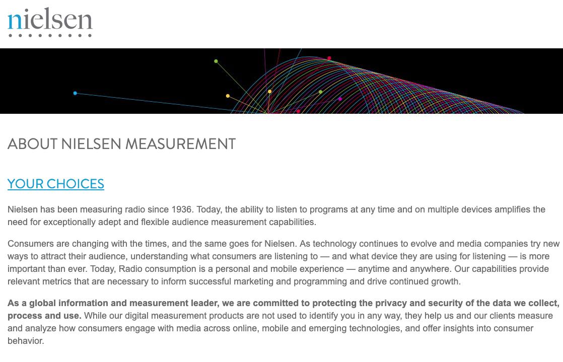 DCR Norway Audio App SDK - Engineering Client Portal