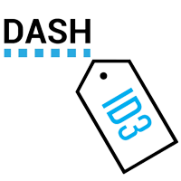 ID3DashIcon.png